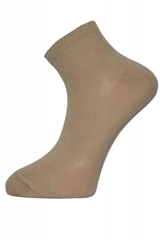 Women's trainer cotton socks