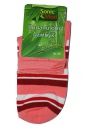 Women's sport bamboo socks