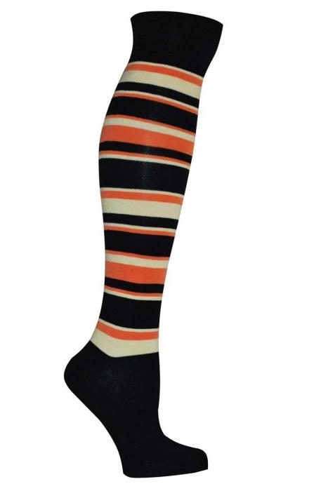 Women's 3/4 wool socks