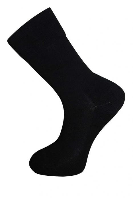 Men's thermo cotton socks