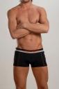 Мen's boxer brief Geronimo 252