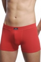 Cotton Men's Boxer brief Lord 264