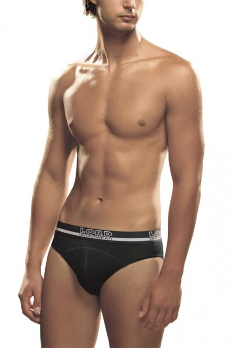 Mens Briefs Lord 342