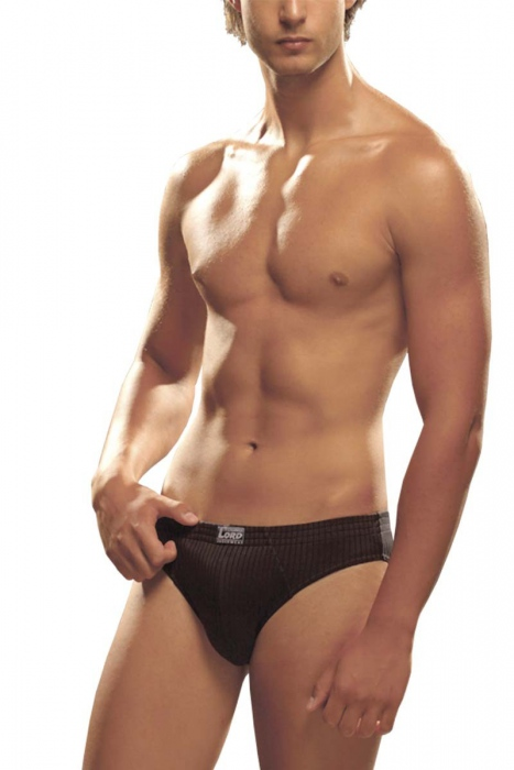 Mens Briefs Taktel Lord 442