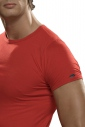 Men's T-shirt Viscose Lord 382