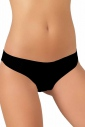 Laser Cutting Brazilian style Panties Jadea 8001
