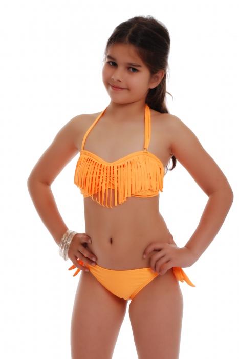 wholesale brazilian bikini
