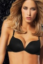 Bra Push Up Infiore 2501