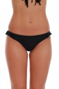Bikini set Triangle soft and Brazilian arranged with exquisite falling fringes 1158