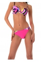 Bikini Set Molded hard cup 1156