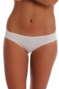 Brazilian Panties Lace Cotton 1077