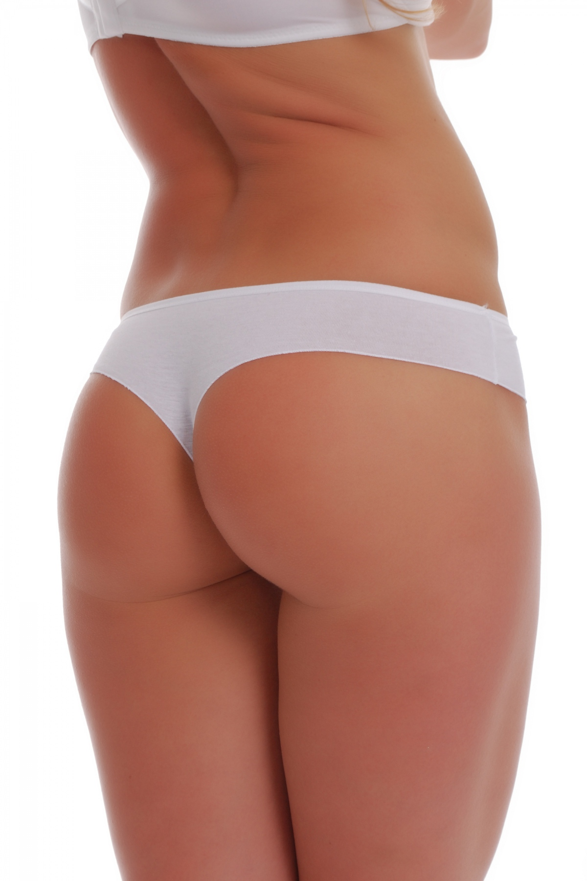 Sexy thongs and women's underwear are available at rusticzcountrysstylexhomedecor.tk Shop thongs, bikinis, cotton panties boy briefs & more. FREE shipping available.