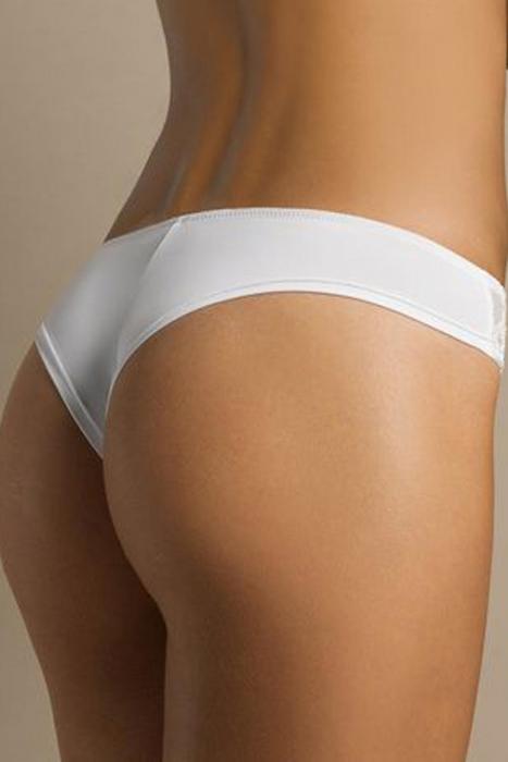 Brazilizan style Panties Laura Biagiotti 990344