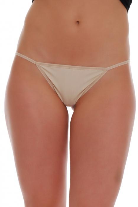 G-string style Panties 0088