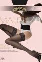 Κάλτσα σιλικόνης Classic 40 Den Omsa 527