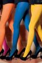 Κάλτσες Trasparenze Veneta Classic