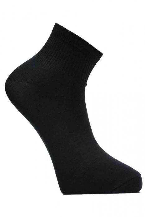Ανδρών βαμβάκι κάλτσες μικρή κόγχη