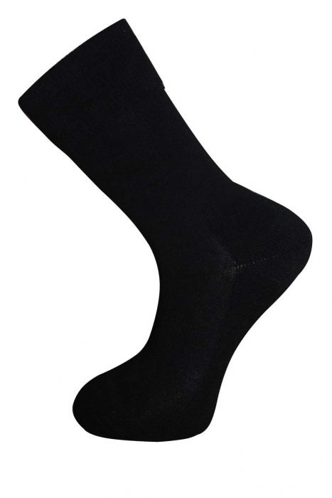 Mens thermo cotton socks