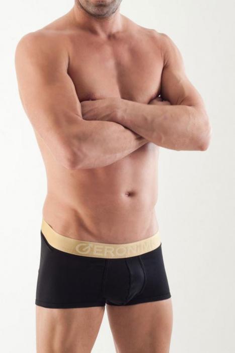 Cotton Men's Boxer brief Geronimo 1362b1