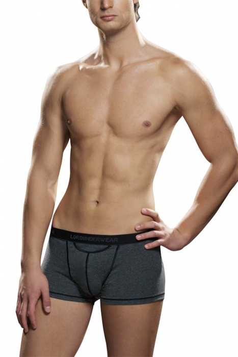 Cotton Men's Boxer brief Lord 261