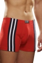 Men's Boxer shorts 100% Cotton Lord 162