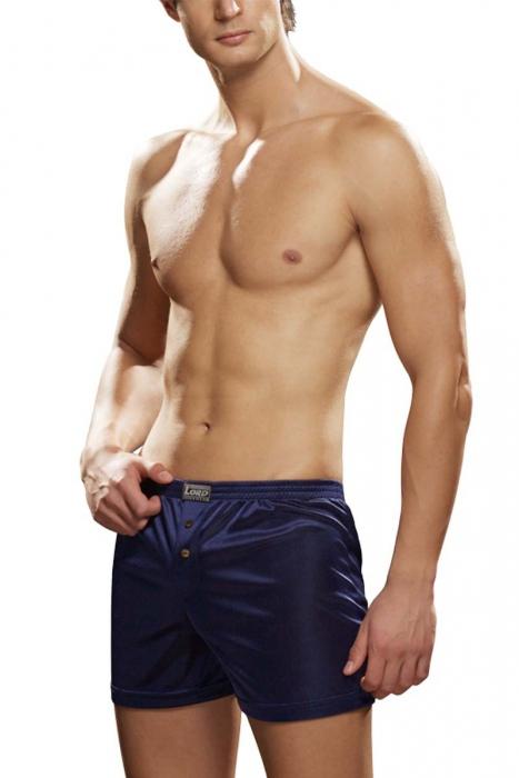 Men's Boxer short Lord 660