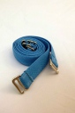 Textile Straps for Bras