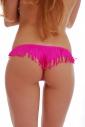 Bikini bottoms Brazilian thong style 500