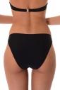 Bikini bottoms High-cut Briefs style 109