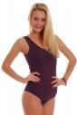 Βαμβάκι Γυναικεία Μοντέλα Bikini Γυναικεία 1365