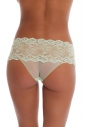 Women's Lace Briefs Panties on SALE 046