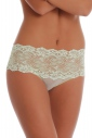 Women's Lace Briefs Panties on SALE 046