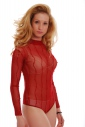 Women's Bodysuit on SALE 777