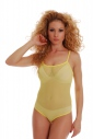 Women's Bodysuit on SALE 325