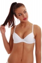 Comfortable Cotton Classic Bra with Lifting Effect 0120