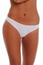 Classic Elegant Cotton Panties thong Style 1455