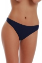 Classic Thong style Panties 055
