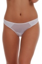 Classic Panties Thong style with Lace 056