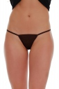 Classic G-string style Panties 008