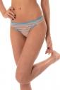 Sexy Brazilian Thong Panties 073