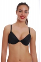 Classic Cotton Bra with Firm Cup 3120
