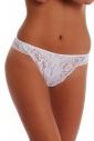 Elegant Brazilian Style Panties Lace 1403