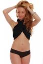 Βαμβακερά Ρούχα Μπικίνι Style 1225