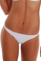 Microfiber Tanga Panties with Twin Strap 215