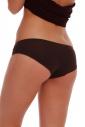 Cotton Shallow Bikini Style Panties 1225