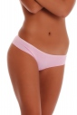 Cotton Panties Boyshorts Thong Style 1061