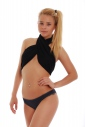Cotton Low Waist Bikini Panties 1027