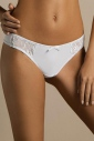 Brazilizan style Panties Laura Biagiotti 344