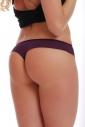 Cotton Panties Boyshorts Thong Style 1061