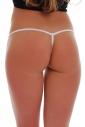 G-string style Panties 1705